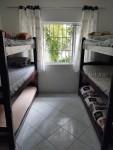 Vagas de quartos compartilhados em sp