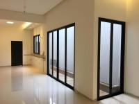 esquadrias  em  aluminio  porta  e janelas  vidros blindex