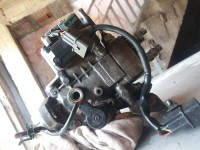 Bomba injetora diesel l200