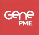 Gene PME - Empreendedorismo, franquias e negócios