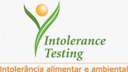 Intolerance Testing - Intolerância Alimentar e Ambiental