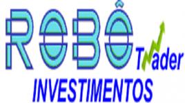 Robô Trader Rendimentos de 0.80% a 1.60% ao dia - Robô de investimentos