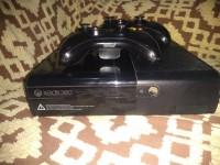 Xbox 360 Super Silim