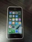 iPhone 5c 8 gb