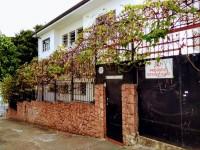Pensão para rapazes em SP bairro do Ipiranga