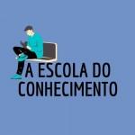 A Escola do Conhecimento - Cursos Online