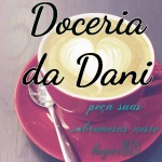 Bolos Doceria da Dani