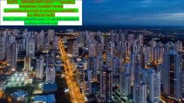 WORKALPHA-PHOTOSHOP Londrina####Aulas de Edição de fotos – 43 98452 9185