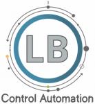 Serviço de Automação Industrial - Programação de CLP