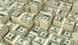 Financiamento de Projeto / Oferta de Empréstimo