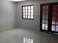 Casa a venda em Maricá, terreno 450 m²