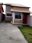 Casa para venda em Itaipuaçu, Maricá RJ