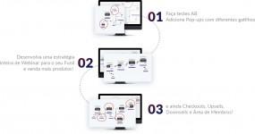 Divulg Online - Ferramentas para Negócios Online