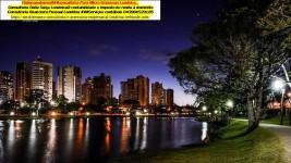 Consultoria em Negócios – Centro contábil -Paraná – google.com