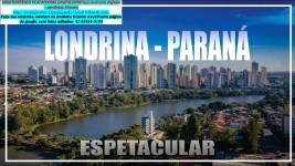 PARANÁ### Plataforma E-commerce Digital T.I Paranaá