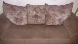 vender meu sofa