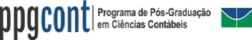 Repositório Institucional da UnB - Risco Soberano Brasil