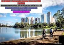 PARANÁ###Acapulco Londrina#Serviços contábeis e irpf 2020 -Paraná Declaração  de rendimentos,irpF,rpa,livro caixa,holerites Contador Londrina###º*Serviços contábeis Zona Leste-Centro Londrina https://o-contador-londrina-servicos-contabeis.webnode.com/ 43-