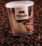 Revenda Café Marita