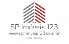Consultoria Imobiliária SP Imóveis 123 - Venda e Locação de Imóveis