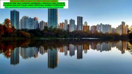 Londrina###Artes & Cia Artesanatos croches