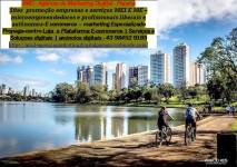 WORLD VIEW A1  - Comunicação Visual Paraná Design gráfico,Comunicação Visual/Virtual, Sites  promoção empresas e serviços MEI E ME – microempreendedores e profissionais liberais e autônomos-E commerce  Marketing Especializado Brasil-E-commerce,Serviços/So