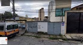 IMÓVEIS COM RENDA OU CONSTRUÇÃO DE UMA OUTRA.