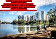 Brasil##CentroKontábil - Assessoria Empresarial