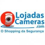 Lojadascameras.com - O Shopping da Segurança Eletrônica