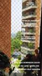 Redes de Proteção para pombos, (11)  5524-7412 .