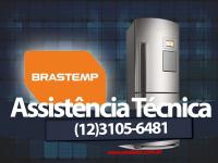 Assistência Técnica Brastemp São José dos Campos