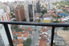 Redes de Proteção Rua Dos Pinheiros, Pinheiros, Pin Home Desing, (11)  5541-8283