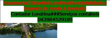 Programa Casa verde e amarela – Higienopolis Londrina