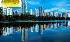 Números Documentos para comprovação de Renda Familiar e Pessoal   Assessoria Empresarial imposto de renda à domicilio Contador Londrina###Serviços contábeis Zona Leste-043984529185 https://genesiskontabil-servicos-de-imposto-de-renda.webnode.com/ Consulto