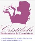 Cristibela perfumarias