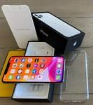 Sblocco Apple iPhone 12 Pro Max