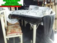 Londrina-moveis antigos e coleções a venda 43-98452-9185