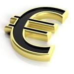 Eu concedo financiamento com taxa de juros anual baixa no curto, médio ou longo prazo.