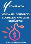 A Compracon compra cotas ativas ou canceladas