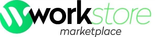 Workstore - Marketplace