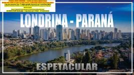 Mulheres empreendedoras – Londrina e Região
