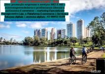 Quebec – Consultoria em Contabilidade e Imposto de Renda Londrina