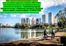 QUEBEC Contábil – Consultoria Contábil