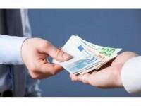 Financiamento de empréstimo