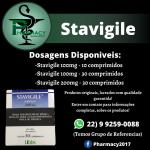Pendrive Stavigile_Libbis