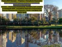 Aulas de contabilidade em Londrina (PR) - Professor