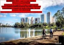 GLEBA Palhano – Contabilidade Rua Pará Londrina