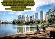 londrina##Comprovante de Renda Higienópolis