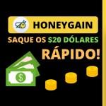 Ganhe Dinheiro Com A Sua internet