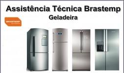 Conserto de geladeira brastemp em São José dos Campos